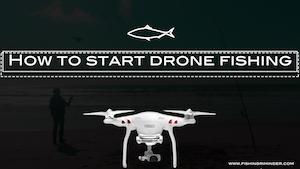 drone pas cher france