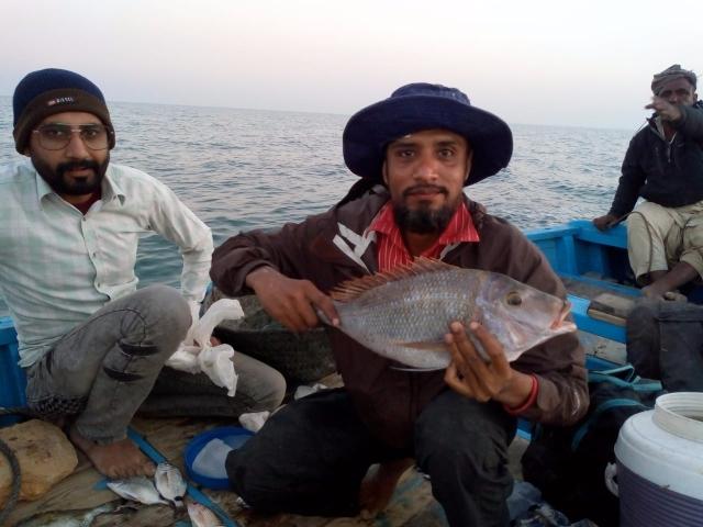 Big size mullah bait bhangra