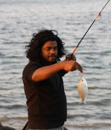 jackuae fishing 3