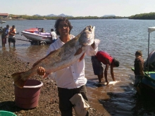Fishing Trips Honduras,