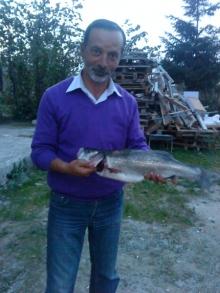Trabzon avlar?ndan