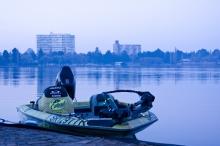 KickBoatBass Classic Germiston VLC 2011