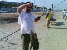 phil-indo jeddah anglers