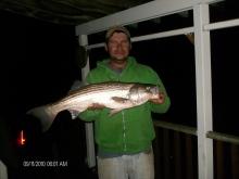 great nova scotia fishing