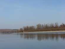 Danube Magic 9