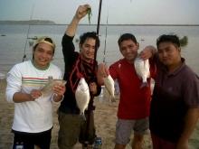 Abu Dhabi -13.04.12