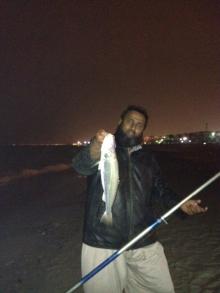 Salmiya ,Kuwait