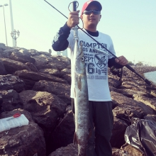 Best fishing times for mendefera eritrea fishingreminder for What time will the fish bite today