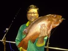 Sedeli-Malaysia-17/04/14