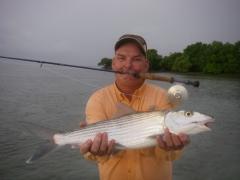 islamorada bone fish
