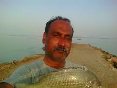Damb , balochistan pk