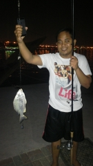 catch @ corniche 2 doha qatar