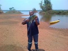 Nembwe