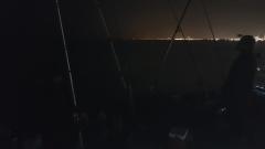 Night  salmiya