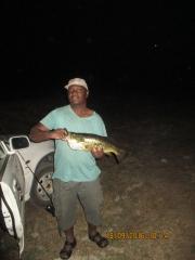 marondera, zimbabwe