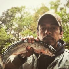 fishing photo