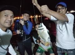 Bakoko Fish